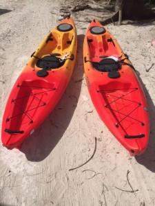 new kayaks_2016